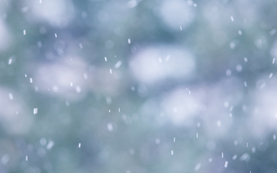 Sustainable Snow?