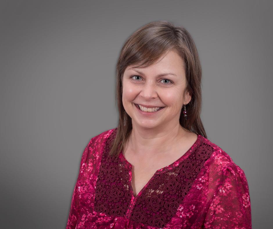 Maria Crounse WIT Advisers
