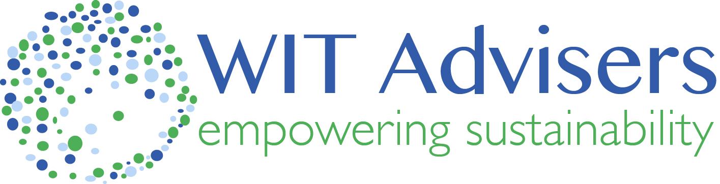 WIT Advisers Logo